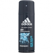 ADİDAS DEO ICE DIVE 150ML FOR MEN