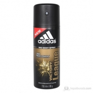 ADİDAS DEO VICTORY LEAGUE 150ML FOR MEN