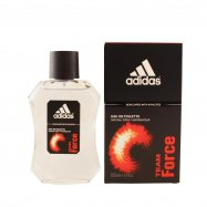 ADİDAS EDT TEAM FORCE 100ML. (ADET)