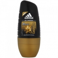 ADİDAS ROLL-ON FOR MEN 50ML. VICTORY LEAGUE (ADET)