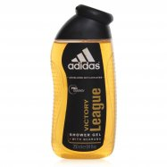 ADİDAS SHOWER GEL 250ML. VICTORY LEAGUE(ADET)