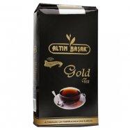 ALTIN BAŞAK GOLD TEA SİYAH ÇAY 5KG - 2'Lİ KOLİ