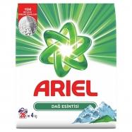 ARİEL DAĞ ESİNTİSİ (ADET) 4.5KG