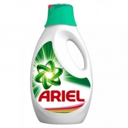 ARİEL SIVI DETERJAN 1560ML COLOR - 4'LÜ KOLİ