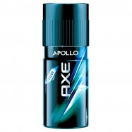 AXE APOLLO DEO.150ML