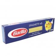 BARİLLA MAKARNA 500GR SPAGHETTİ - 14'LÜ KOLİ