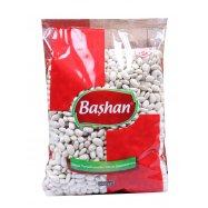 BAŞHAN DERMASON FASULYE 1000GR - 12'Lİ KOLİ
