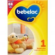 BEBELAC 900GR NO:1 (K:6)