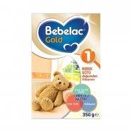 BEBELAC (GOLD) 350GR 1 NUMARA.