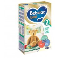 BEBELAC (GOLD) 350GR 2 NUMARA