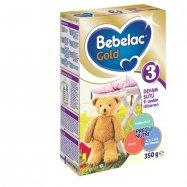 BEBELAC (GOLD) 350GR 3 NUMARA