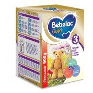 BEBELAC (GOLD) 900GR 3 NUMARA