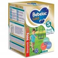 BEBELAC (GOLD) 900GR 5 NUMARA