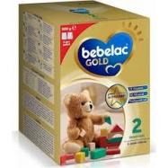 BEBELAC GOLD 900GR NO:3 (K:6)