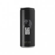 BLACK BRUIN ENERGY DRINK 250ML -24'LÜ KOLİ