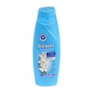 BLENDAX 180ML NORMAL SAÇLAR YASEMİN ÖZLÜ-6'LI PAKET