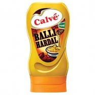 CALVE BALLI HARDAL SOS 250GR - 12'Lİ KOLİ