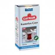 ÇAYKUR KAMELYA 500GR - 24'LÜ KOLİ