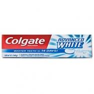 COLGATE ADVANCED WHITE 100ML -12'Lİ PAKET