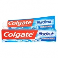COLGATE MAX FRESH COOL MİNT 100ML -12'Lİ PAKET