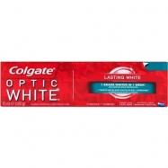 COLGATE MAX WHITE 75ML LASTING WHITE -12'Lİ PAKET