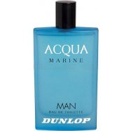 DUNLOP ACQUA EDT. MARİNE 100ML