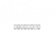 EFSANE BAL AROMALI KRAKER 90GR (3'LÜ) -10'LU PAKET