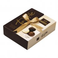 ELİT GOURMET COLLECTION TRUFFLE 225GR (K:12)