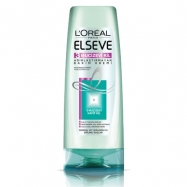 ELSEVE SAÇ KREMİ 360ML HYDRA FRESH-6'LI KOLİ