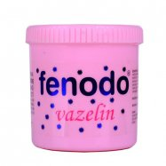 FENODO VAZELİN - 12'Lİ PAKET