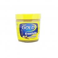 GOLD KREMFISTIK 340GR - 12'Lİ