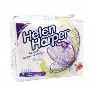 HELEN HARPER GECE 7'Lİ PAKET - 16'LI KOLİ