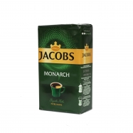 JACOBS (250GR) MONARCH-12'Lİ KOLİ