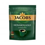 JACOBS MONARCH GOLD 50GR POŞET - 36'LI KOLI (8053092)