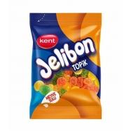 JELİBON TOPİK 40GR -16'LI PAKET
