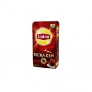 LİPTON EXTRA DEM 500GR-16'LI KOLİ