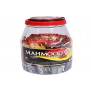 MAHMOOD COFFEE 3in1 (KOVA) - 36'LI PAKET