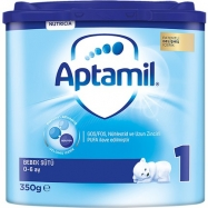 MİLUPA APTAMİL 350GR NO:1 (K:6)