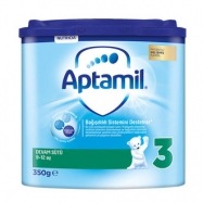 MİLUPA APTAMİL 350GR NO:3 (K:6)