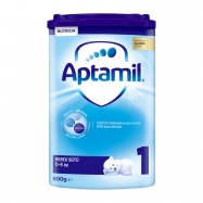 MİLUPA APTAMİL 800GR NO:1 (K:6)