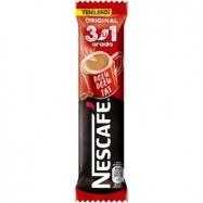 NESCAFE 3ü1 ARADA (1,25 TL) - 96'Lİ PAKET (K:8)