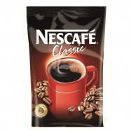 NESCAFE CLASSIC 50.GR(POŞET) - 12'Lİ KOLİ