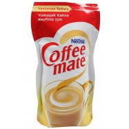 NESTLE COFFEE MATE 100GR - 24'LÜ KOLİ