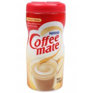NESTLE COFFEE MATE 170GR - 24'LÜ KOLİ