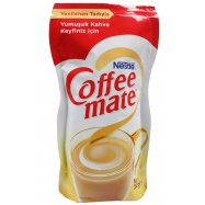 NESTLE COFFEE MATE 200GR - 24'LÜ KOLİ