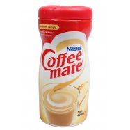 NESTLE COFFEE MATE 400GR - 15'Lİ KOLİ