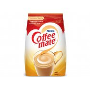 NESTLE COFFEE MATE 500GR - 12'Lİ KOLİ