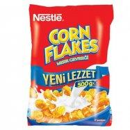 NESTLE CORN FLAKES 450GR - 12'Lİ PAKET