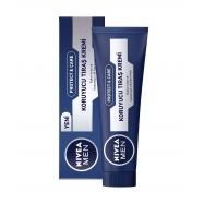 NIVEA MEN TRAŞ KREMİ 100ML ORIGINAL - 6'LI PAKET