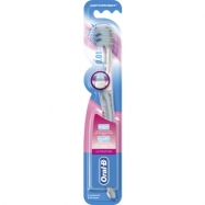 ORAL-B PRO EXPERT (1+1) GUM MASSAGER MEDİUM-12'Lİ PAKET (81594583)